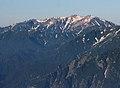 Mount Yakushi from Mount Karamatsu.jpg