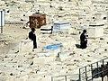 Mount of Olives - Jerusalem, Israel (4025835854).jpg