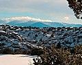 Mountains, Rocks, and Snow (6610364275).jpg