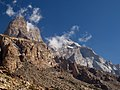 Mountains in Tibet.jpeg