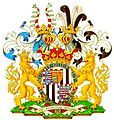 Mountbatten Battenberg coat of arms Wappen.jpg