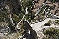 Moustiers-Sainte-Marie, Alpes-de-Haute-Provence, France - panoramio.jpg