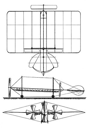 300px-Mozhaisky-patent-drawing ...