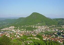 Mrkonjić Grad