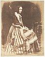Mrs. Marian Murray, Lady Stair MET DP140544.jpg
