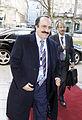 Msc2011 SZ 012 bin Saud Al-Kabir.jpg