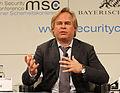 Msc2012 20120205 144 Kaspersky Kai Moerk.jpg