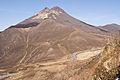 Mt.Yufudake 37.jpg