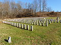 Mt Moriah Philly Civil War graves.JPG