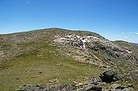 Mt Twynam.JPG