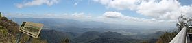 Mt warning panorama.jpg