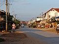 Muang Sing, Laos1.jpg