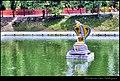 Mucalinda Lake.Bodhgaya (5601052111).jpg