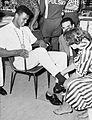 Muhammad Ali 1960 Olympics.jpg