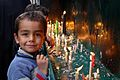 Muharram in cities and villages of Iran-342 16 (148).jpg