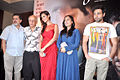 Mukesh Bhatt,Esha Gupta,Emraan Hashmi From The Success bash of 'Jannat 2' (5).jpg