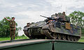 Multinational units conduct assault river crossing operations 150606-A-IU966-174.jpg