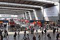 Munich - Hauptbahnhof - Septembre 2012 - IMG 7368.jpg