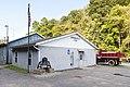 Municipal Building, Springhill Township, Greene County, Pennsylvania 1.jpg