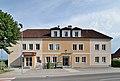Municipal office 01, St. Georgen am Ybbsfelde.jpg