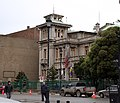Municipalidad Punta Arenas.jpg