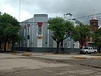 Municipalidad de Morteros.jpg