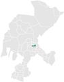 Municipio de Vetagrande.png