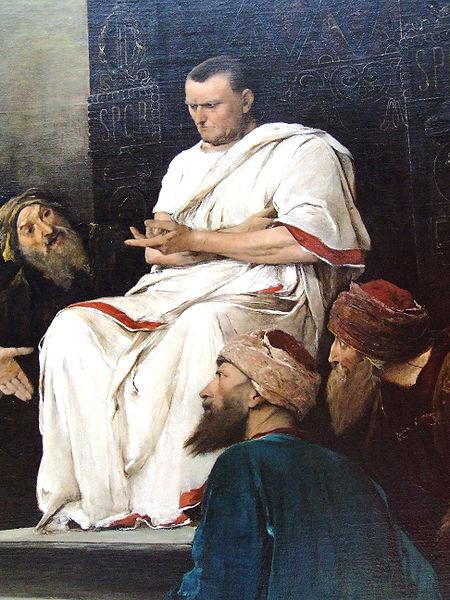 File:Munkácsy Christ before Pilate part3.JPG