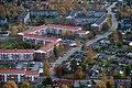 Munkebergsgatan.jpg