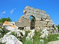 Mura Dionigiane - panoramio.jpg