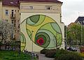 Mural Art Strasnicka Jan Kalab 02.JPG