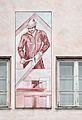 Mural Villacher Straße 19, Feistritz an der Drau - 04.jpg