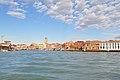 Murano, Venezia (7010712427).jpg