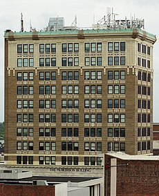 Murchison Building.JPG