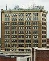 Murchison Building.JPG