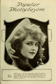 Muriel Ostriche Photoplay August 1916.png