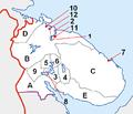 Murmansk Oblast numbered.png