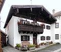 Murnau, Barmannweg 7, 1.jpeg