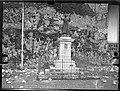 Muro Lucano castello.jpg