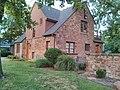 Murphy House.jpg