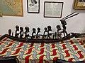 Musée Africain - items.jpg