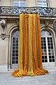 Musée Carnavalet à Paris le 30 septembre 2016 - 56.jpg