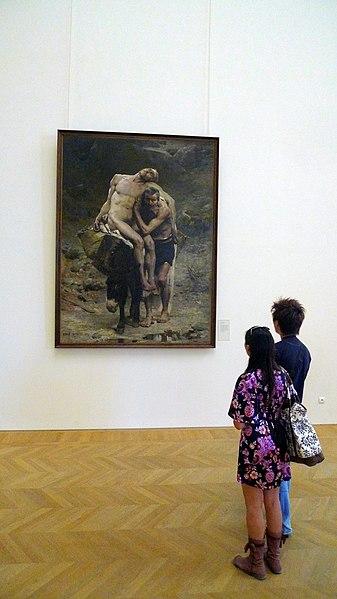 File:Musée du Petit Palais Petit Palais n09.jpg
