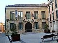 Museo Arqueológico de Palencia.jpg