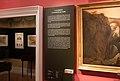 Museo Nacional del Romanticismo - Exposición temporal - La Gloriosa. La revolución que no fue - Foto Juan Gimeno - 2018-07-23 - 4744.jpg