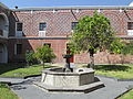 Museo de Arte Religioso Santa Monica Puebla 05.JPG