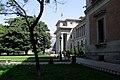 Museo del Prado (33) (9380037804).jpg