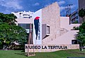 Museo la Tertulia.jpg