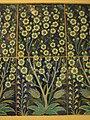 Museu Calouste Gulbenkian (3577829021).jpg
