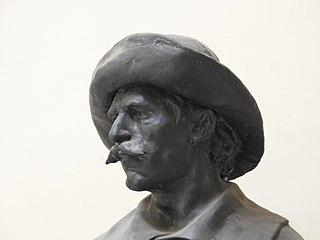 Bandeirante Francisco de Brito Peixoto